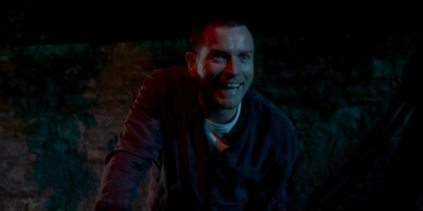 T2 Trainspotting: A Nostalgic Movie about Nostalgia