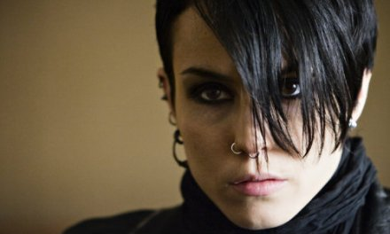 10 Actors Who Should Play Lisbeth Salander
