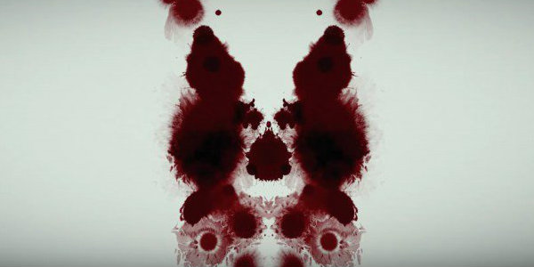 Mindhunter Trailer: Fincher Gives True Crime Fans a Small Screen Thrill