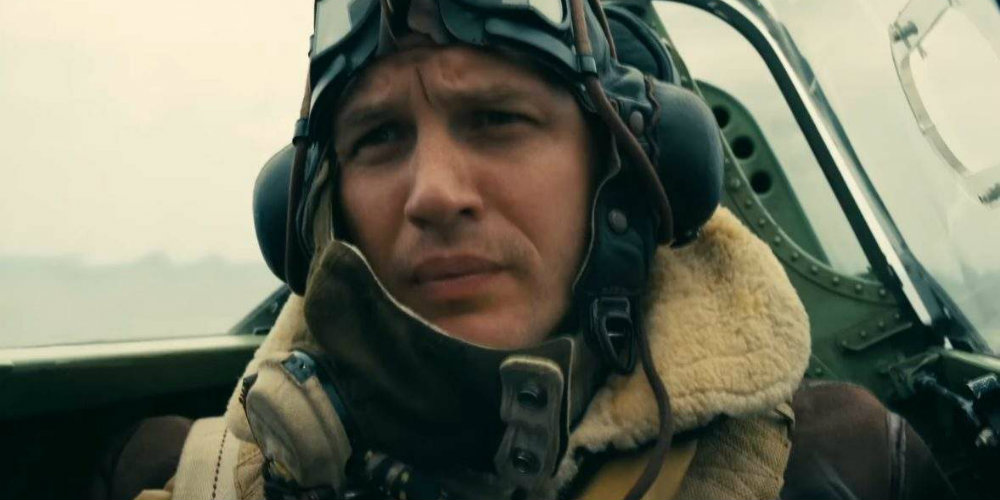 Dunkirk Is a Technical Marvel That Plays a Bold Character Game