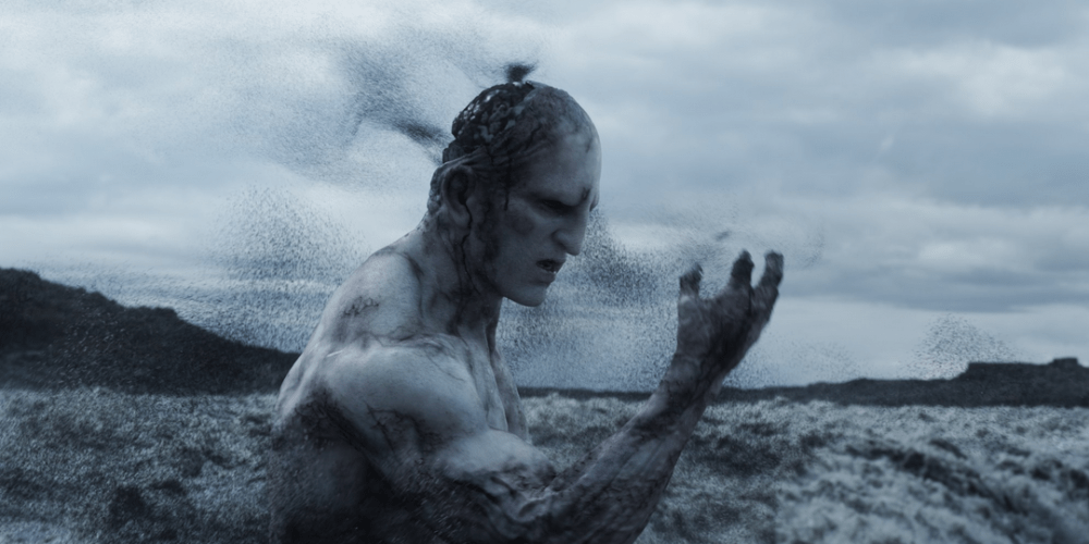 We Were So Wrong: Prometheus is a Modern Sci-Fi Classic