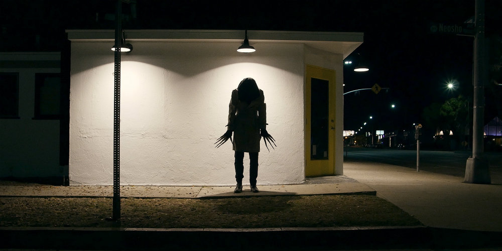 10 More Horror Shorts to Freak You Out