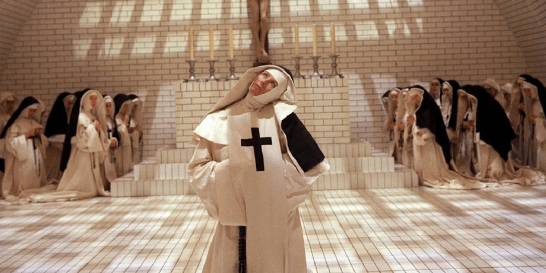 Remembering Ken Russell on his 90th Birthday