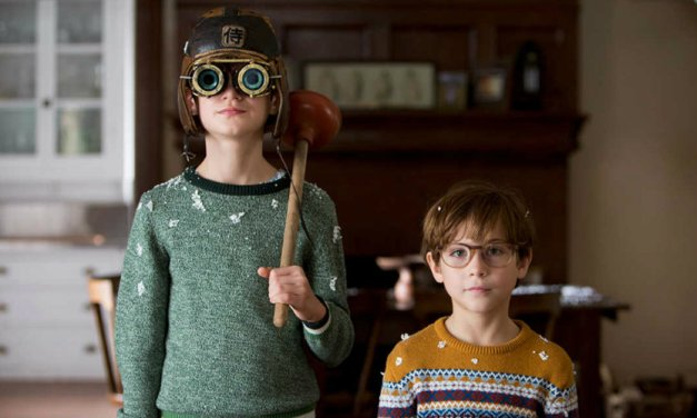 Yes, The Book of Henry is That Bad