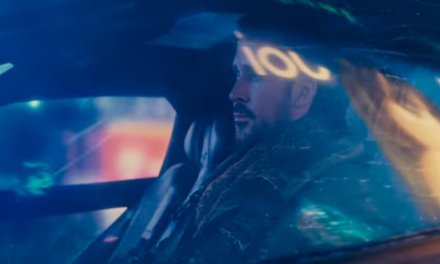 Blade Runner 2049 and The Fight To Love Your Own Identity