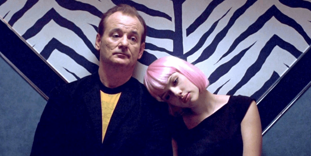 David Shreve Talks Lost in Translation with Pop Culture Case Study!