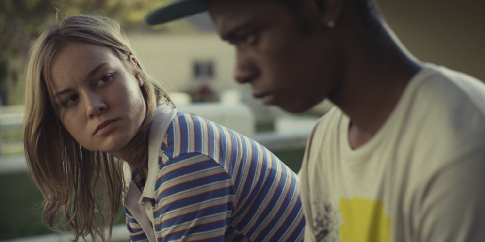 Short Term 12: The Importance of Openness