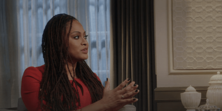Redefining Representation: A Love Letter to Ava DuVernay