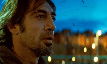 Biutiful Taught Me What It Means to Be Alive