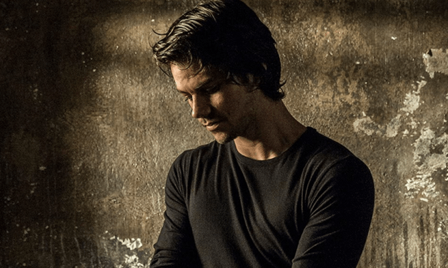 American Assassin is Poorly Timed and Under Developed