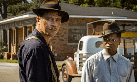 Mudbound: Two Families, Bound and Separate