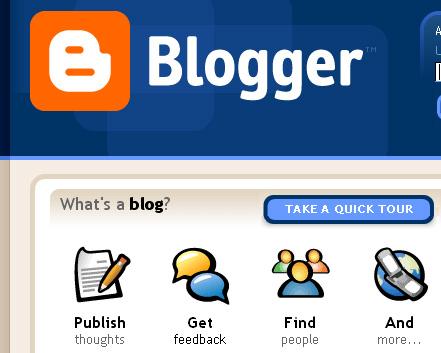 bloggerzx1