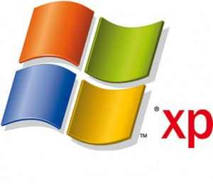 Windows XP y Office 2003