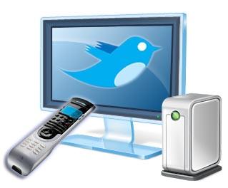 tweet-my-pc