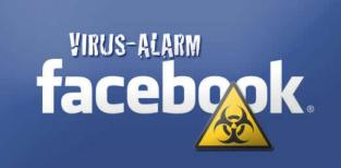 alerta-de-virus-en-facebook