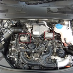 1999 Vw Passat Engine Diagram 2000 Chevy Silverado Stereo Wiring Color Code A4 Quattro 1 8t Get Free Image About