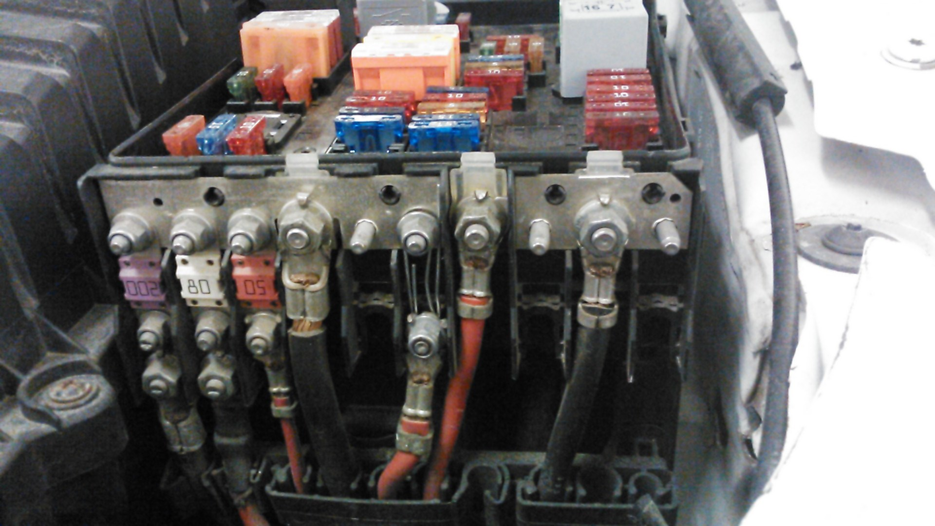 hight resolution of audi a8 fuse box another blog about wiring diagram u2022 rh ok2 infoservice ru