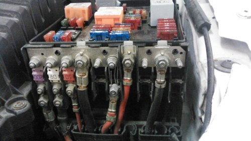 small resolution of audi a8 fuse box another blog about wiring diagram u2022 rh ok2 infoservice ru