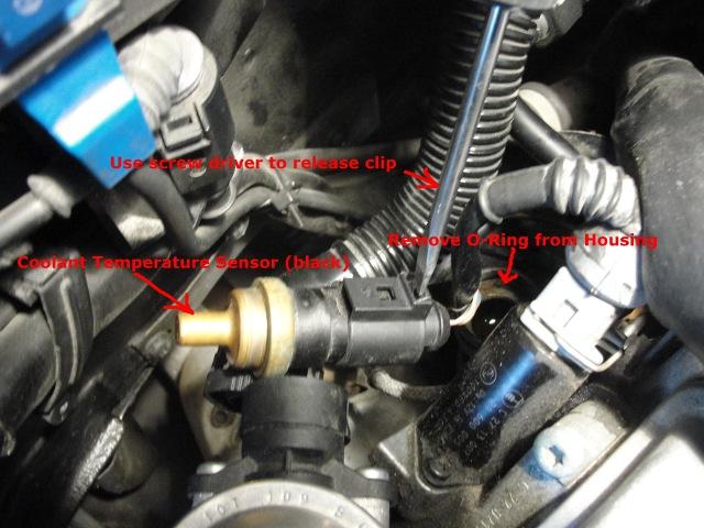 audi 3 0 engine diagram wiring diagram