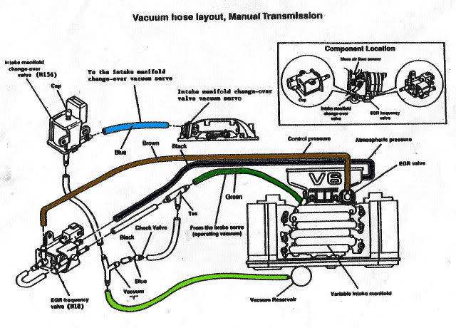 AUDI 2 8 12 VALVE ENGINE DIAGRAM - Auto Electrical Wiring Diagram