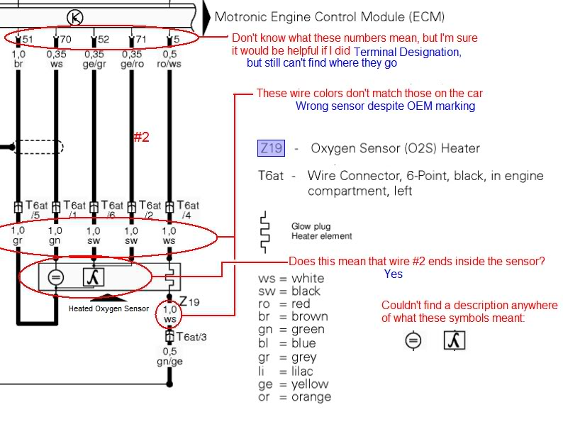 44612d1501241314 o2 sensor wiring problems o2sensorwiringdiagram 1?resized665%2C5076ssld1 arlec sensor light wiring diagram efcaviation com arlec ceiling fan wiring diagram at cos-gaming.co