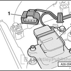Toyota 4runner Trailer Wiring Diagram Mitsubishi Outlander Radio 2 Wire Tail Light Database Can T Get The Harness Connector Wires Out Audiforums Color