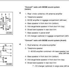 08 audi a4 radio wiring wiring diagram sample 08 audi a4 radio wiring [ 1104 x 749 Pixel ]