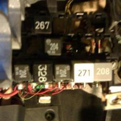 98 Audi A4 Fuse Diagram 57 Chevy Wiring Toyskids Co Ac Problems And The Clutch Relay Audiforums Com S5 Q7