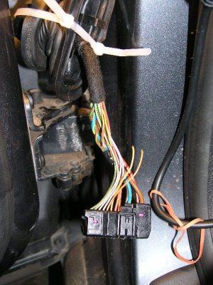 Driver's Door Electrical Problems  AudiForums