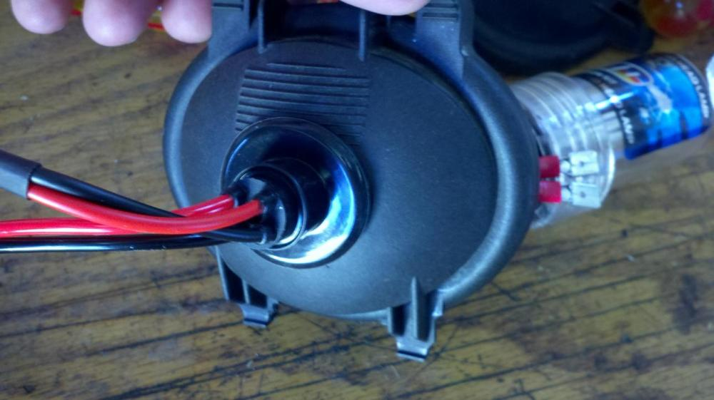 medium resolution of  how to install hid kit in 2008 a4 replace halogen bulbs 2013