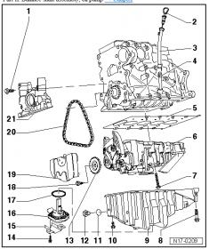 2 0t Fsi Engine, 2, Free Engine Image For User Manual Download