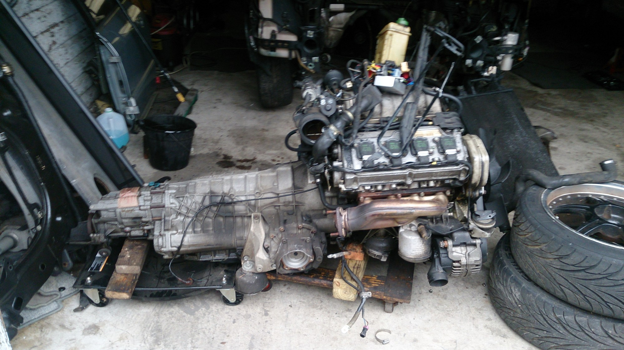 hight resolution of 2006 audi a8 4 2 engine diagram schema diagram database audi 4 2 engine block diagram