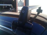 01' Audi OEM Roof Rack $200 - AudiForums.com