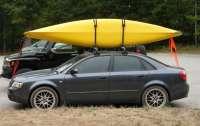 FS: 2002-2007 A4 OEM Roof Rack for Sedan - AudiForums.com
