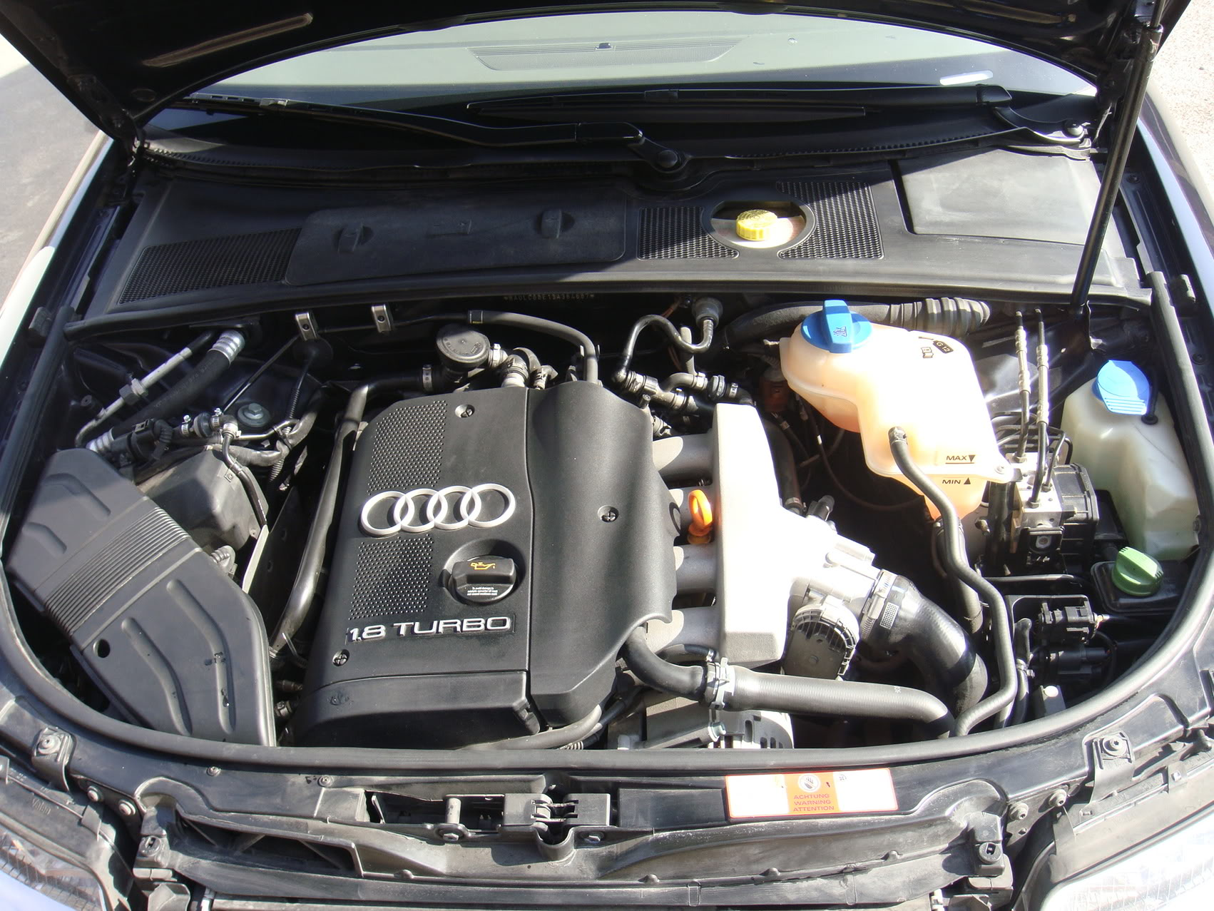 2003 audi a4 engine diagram 1999 ford contour fuse quattro 1 8t tx sport pkg 5 mt audiforums