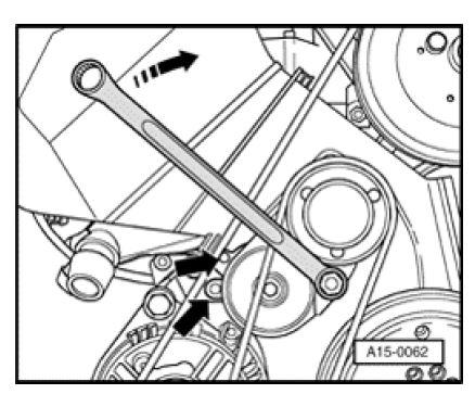 Audi A4 B5 Manual 96
