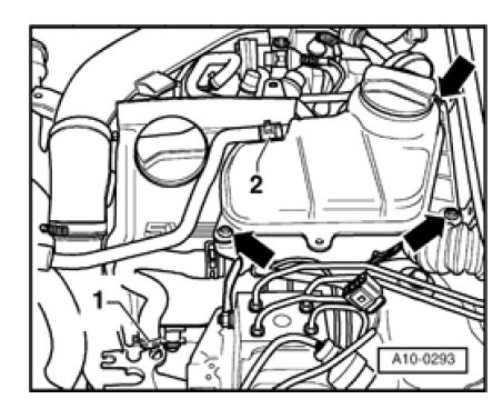 B5 S4 Removing Wiring Harness : 29 Wiring Diagram Images