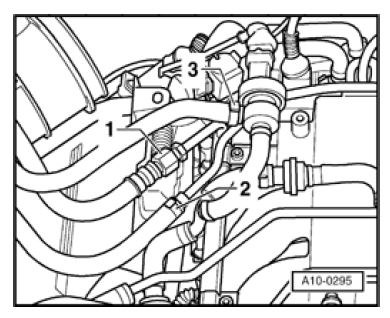 Audi 2 0t Engine Diagram, Audi, Free Engine Image For User