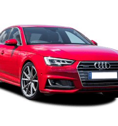 audi a4 b9 2015 fuse box location and fuses list fuse box diagram further audi a4 in addition 2015 audi q3 interior on [ 2903 x 2268 Pixel ]