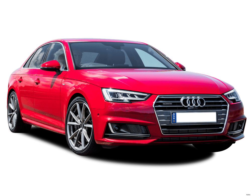 medium resolution of audi a4 b9 2015 fuse box location and fuses list fuse box diagram further audi a4 in addition 2015 audi q3 interior on