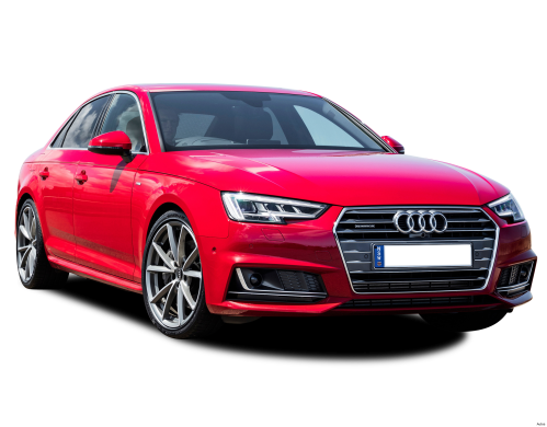 small resolution of audi a4 b9 2015 fuse box location and fuses list fuse box diagram further audi a4 in addition 2015 audi q3 interior on