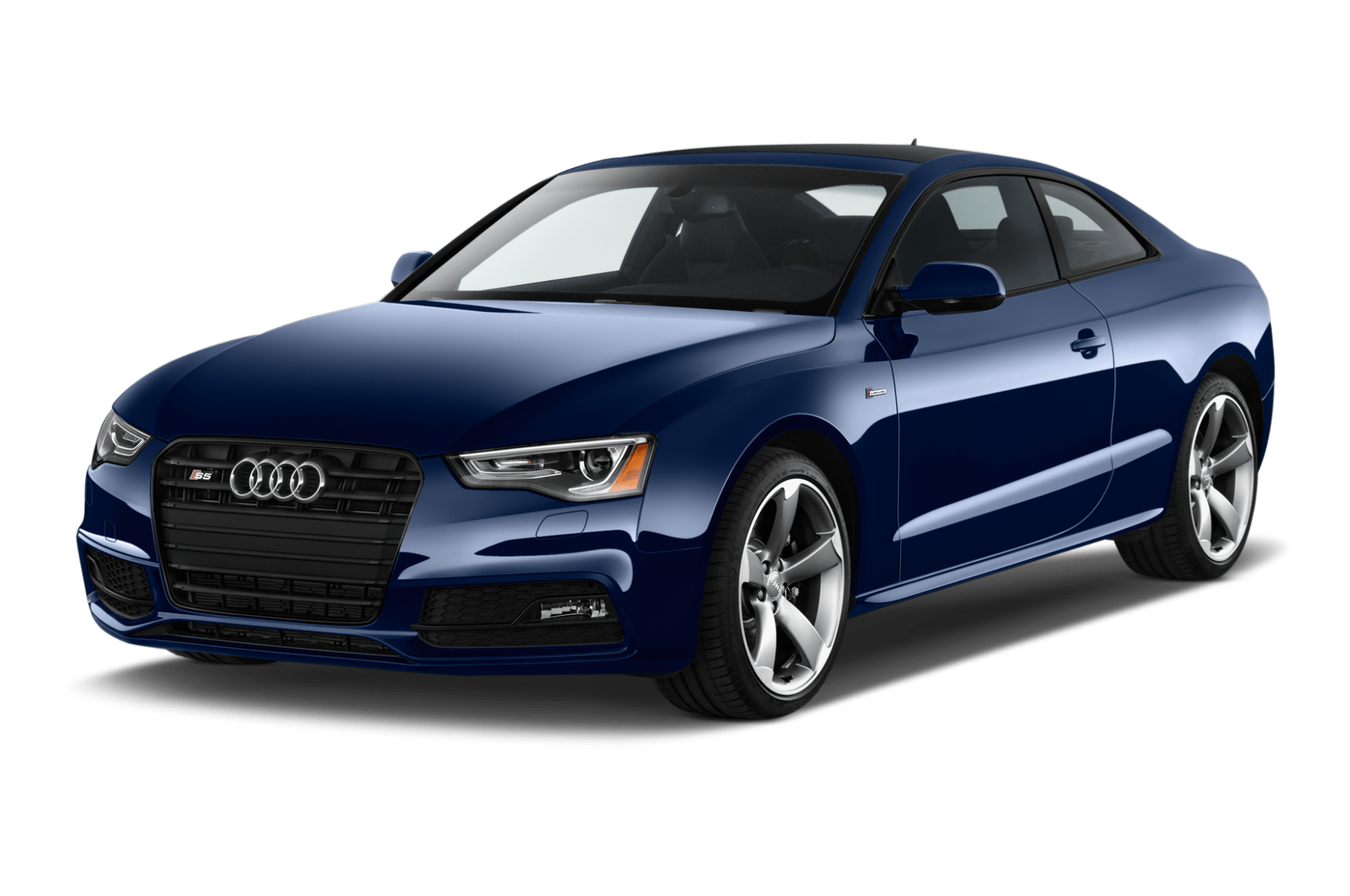 hight resolution of audi a5 f5 2016 fuse box location and fuses list
