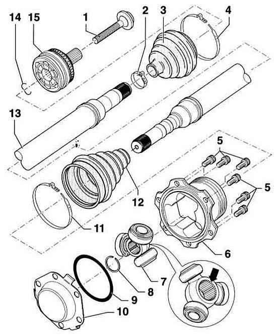 Httpselectrowiring Herokuapp Compostaudi A4 B6 Manual