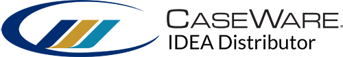 CaseWare IDEA Distributor