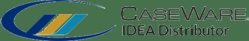 CaseWare IDEA Distributor
