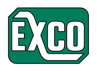 Exco Resources