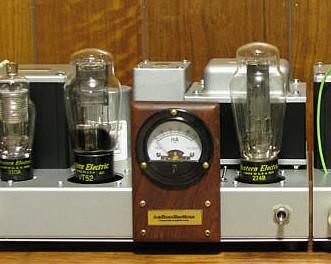vt52c750
