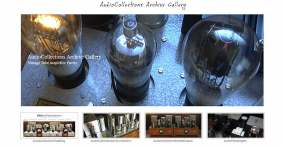 gallery002