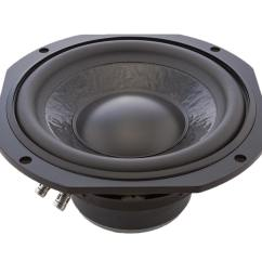 Volt Speakers Hayward Super Ii Pump Wiring Diagram Audio Constructor