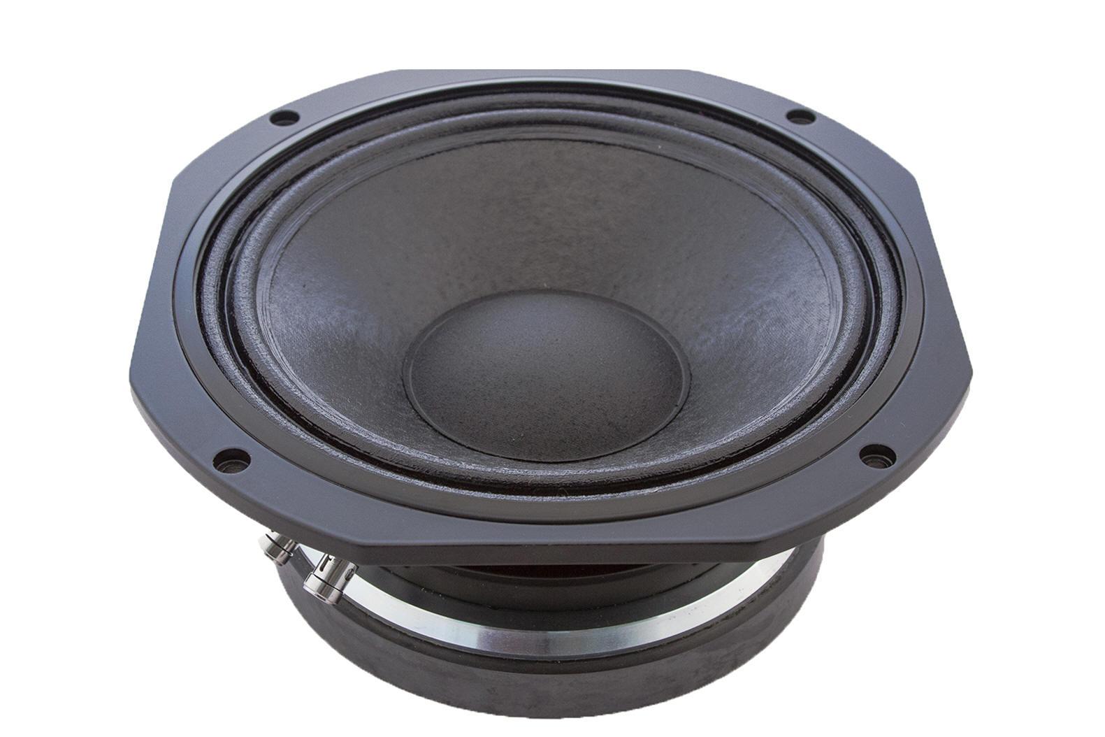 volt speakers 2002 dodge ram stereo wiring diagram audio constructor loudspeaker specialist